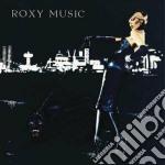 (LP VINILE) For your pleasure lp vinile di ROXY MUSIC