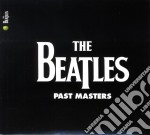 PAST MASTERS VOL. 1 & 2 (REMASTERED)      cd musicale di BEATLES