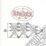 NEL VUOTO PER MANO - BEST 0F 1997/2007 cd musicale di SUBSONICA