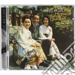 Horace Silver - Tokyo Blues cd musicale di Horace Silver