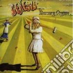 Genesis - Nursery Cryme cd musicale di GENESIS