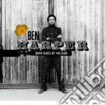 (LP VINILE) BOTH SIDES OF THE GUN lp vinile di Ben Harper