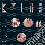 Kylie Minogue - Boombox - The Remix Album 2000/2008 cd musicale di Kylie Minogue