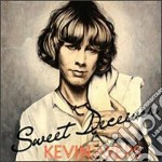 Kevin Ayers - Sweet Deceiver cd musicale di Kevin Ayers