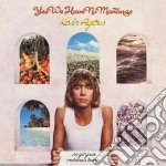 Kevin Ayers - Yes We Have No Mananas cd musicale di Kevin Ayers