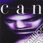 Can - Rite Time cd musicale di Can