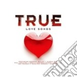 True love songs box 11 cd musicale di ARTISTI VARI