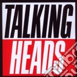 TRUE STORIES (2009 RELEASE)               cd musicale di Heads Talking