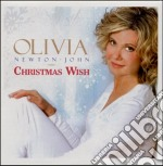 Christmas with cd musicale di Newton john olivia