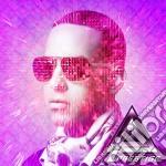 Daddy Yankee - Prestige cd musicale di Yankee Daddy