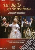 Verdi Giuseppe - Callas Maria - New Opera Series: Verdi Un Ballo In Maschera (2cd) cd musicale di Maria Callas