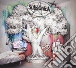 Subsonica - Eden Repack Slide cd musicale di Subsonica