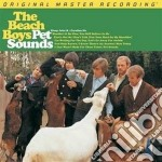 Pet sounds [digisleeve] cd musicale di Beach boys the