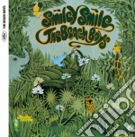 Smiley smile [digisleeve] cd musicale di Beach boys the