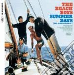 Summer days [digisleeve] cd musicale di Beach boys the