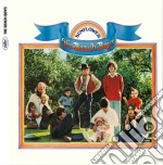 Sunflower [digisleeve] cd musicale di Beach boys the