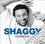 Shaggy - Essential cd musicale di Shaggy