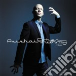 Avishai Cohen - Aurora cd musicale di Avishai Cohen