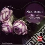 Chopin - Vari Esecutori - Inspiration Series: Best Of Chopin cd musicale di AA.VV.