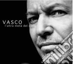 (LP VINILE) L'altra metà del cielo lp vinile di Vasco Rossi