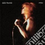 Dalla Bussola, Mina (40°anniversario CD+DVD)  cd musicale di Mina