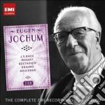 Icon: eugen jochum (limited) cd musicale di Eugen Jochum