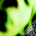 (LP VINILE) Pisces iscariot [remastered] [vinyl limi lp vinile di Smashing Pumpkins