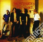I' M STRANDED + BONUS TRACK cd musicale di SAINTS