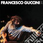 Francesco Guccini - Quasi Come Dumas... cd musicale di Francesco Guccini