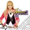 Montana, Hannah - Meet Miley Cyrus cd