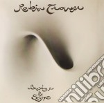 Robin Trower - Bridge Of Sighs cd musicale di Robin Trower