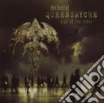 Queensryche - Sign Of The Times cd musicale di QUEENSRYCHE