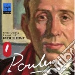 Poulenc Francis - Vari Esecutori - The Very Best Of Poulenc (2cd) cd musicale di Artisti Vari