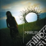 Marlene Kuntz - Uno cd musicale di Kuntz Marlene