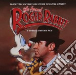 Who framed roger rabbit cd musicale di Ost
