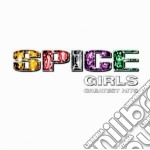 Spice Girls - Greatest Hits cd musicale di Girls Spice