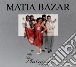 PLATINUM COLLECTION  (BOX 3 CD) cd musicale di MATIA BAZAR