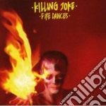 Killing Joke - Fire Dances cd musicale di Joke Killing