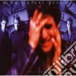 Killing Joke - Night Time cd musicale di Joke Killing