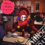 OVERPOWERED cd musicale di Roisin Murphy