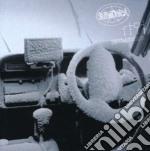 Subsonica - L'eclissi cd musicale di SUBSONICA