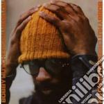 HEAD ON cd musicale di B. Hutcherson