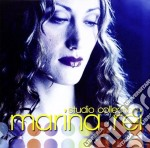 STUDIO COLLECTION cd musicale di Marina Rei