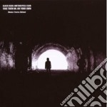 Black Rebel Motorcycle Club - Take Them On, On Your Own cd musicale di BLACK REBEL M.CLUB