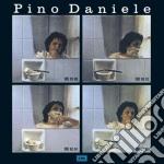 Pino Daniele - Pino Daniele cd musicale di Pino Daniele