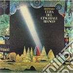 (LP VINILE) L'ERA DEL CINGHIALE BIANCO (REMASTERED E  lp vinile di Franco Battiato