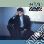 ORIZZONTI PERDUTI (2008 REMASTERED EDITI cd musicale di Franco Battiato