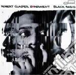 Black radio cd musicale di Robert Glasper