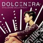 Evoluzione della specie 2 cd musicale di Dolcenera