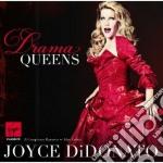 Joyce Didonato - Drama Queens cd musicale di Joyce Didonato